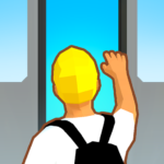 My Daily Life – free game  (Mod) 1.0.8