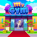 My Gym Fitness Studio Manager  (Mod) 4.3.2858