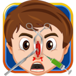 New Surgery Game – Free Doctor Games 2020  (Mod) 1.1.13