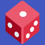 OCPedia – Best Online Casino Real Money Finder  (Mod) 1.3