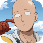 One-Punch Man: Road to Hero 2.0  (Mod) 2.1.8