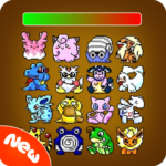 Onet Connect Animals 2020  (Mod) 6.0