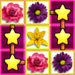 Onnect Pair Matching Puzzle  7.1.0 MOD + APK