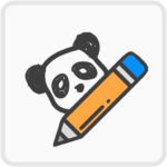 Panda Draw Multiplayer Draw and Guess Game  (Mod) 5.4