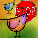 Pigeons Stop: Stop the birds/action puzzle game  (Mod) 1.12