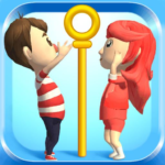 Pin Rescue – Pull the pin game!  (Mod) 2.2.2