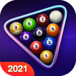 Pool Billiard Master & Snooker  (Mod) 1.3.5