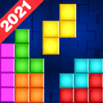 Puzzle Game  (Mod) 4.8