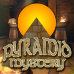 Pyramid Mystery Solitaire  (Mod) 1.2.2