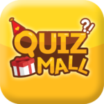 Quiz Mall – Quiz Game Prizes Event Making Apps  (Mod) 2.3.1