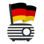 Radio Germany: Online Radio Player  (Mod) 2.3.63