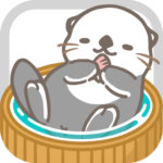 Rakko Ukabe – Let's call cute sea otters!  (Mod) 1.2.17.1