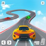 Ramp Car Stunts 3D: Mega Ramp Stunt Car Games 2020  (Mod) 1.0.03