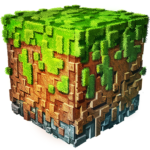 RealmCraft with Skins Export to Minecraft  (Mod) 5.0.5