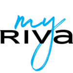 Riva Fashion- Online Shop for Women, Kids Clothing  (Mod) 4.7