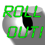 Roll Out!  (Mod) 1.2