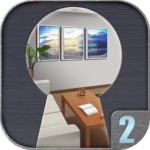 Room Escape Contest 2  (Mod) 2.3