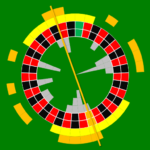 Roulette Dashboard – Analyses & Strategies (Mod) 3.0.1