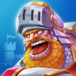 Royal Knight – RNG Battle  (Mod) 2.19