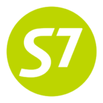 S7 Airlines: book flights  (Mod) 4.3.3
