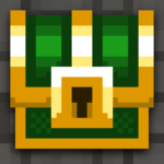 Shattered Pixel Dungeon: Roguelike  Dungeon Crawler  (Mod) 0.9.1b