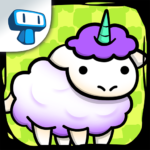 Sheep Evolution – Merge and Create Mutant Lambs  (Mod) 9.0