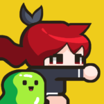 Slime RPG 2 – 2D Pixel Dungeon  (Mod) 1.1.06