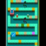 ⚕Snakes and Ladders 🐍Snakes and Ladders🐍🎲🎲🎲👍  (Mod) 1.3
