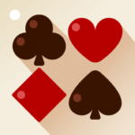 Solitaire: Decked Out – Classic Klondike Card Game  (Mod) 1.4.5