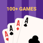 Solitaire Free Pack  16.9.0.RC-GP-Free(1603068) (Mod)