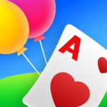 Solitaire Relax  (Mod) 1.3.3