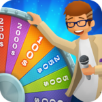 Spin of Fortune – Quiz  (Mod) 2.0.42