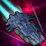 Star Traders: Frontiers  (Mod) 3.1.37