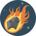 Stop The Meteor  (Mod) 1.4