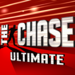 The Chase: Ultimate Edition  (Mod) 1.3.4