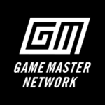 The Game Master Network  (Mod) 2.1
