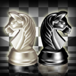 The King of Chess  (Mod) 20.12.07