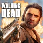 The Walking Dead: Our World  (Mod) 15.0.2.3498
