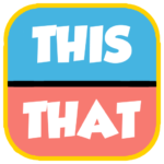 This or That  (Mod) 1.2