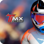 TiMX: This is Motocross  (Mod) 0.0.186