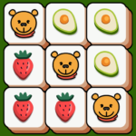 Tile Master–Triple Matching Puzzle Games  (Mod) 1.0.37