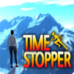 Time Stopper : Into Her Dream  (Mod) 1.1.3