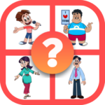 Titoo Quiz Game  (Mod) 8.2.3z