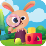 Toddler games – 500+ brain development games kids  (Mod) 0.1