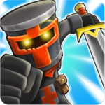 Tower Conquest  (Mod) 22.00.51g