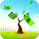 Tree For Money – Tap to Go and Grow  (Mod) 1.1.6