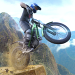 Trial Xtreme 4 Remastered  (Mod) 0.0.9