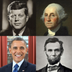 US Presidents and Vice-Presidents – History Quiz  (Mod) 3.1.0