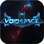 Voidspace: Experimental survival space MMORPG  (Mod) 4121