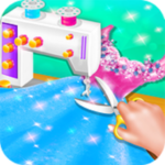 Wedding Fashion Tailor – Clothes Maker  (Mod) 2